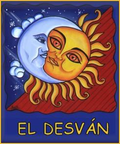 El Desván: Un espacio para el despertar.