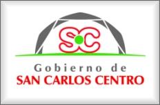Gobierno de San Carlos Centro